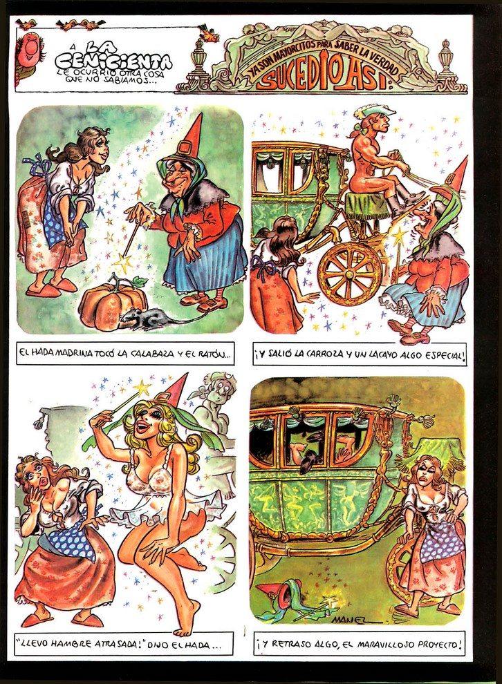 cuentos-para-mayores-manel 46