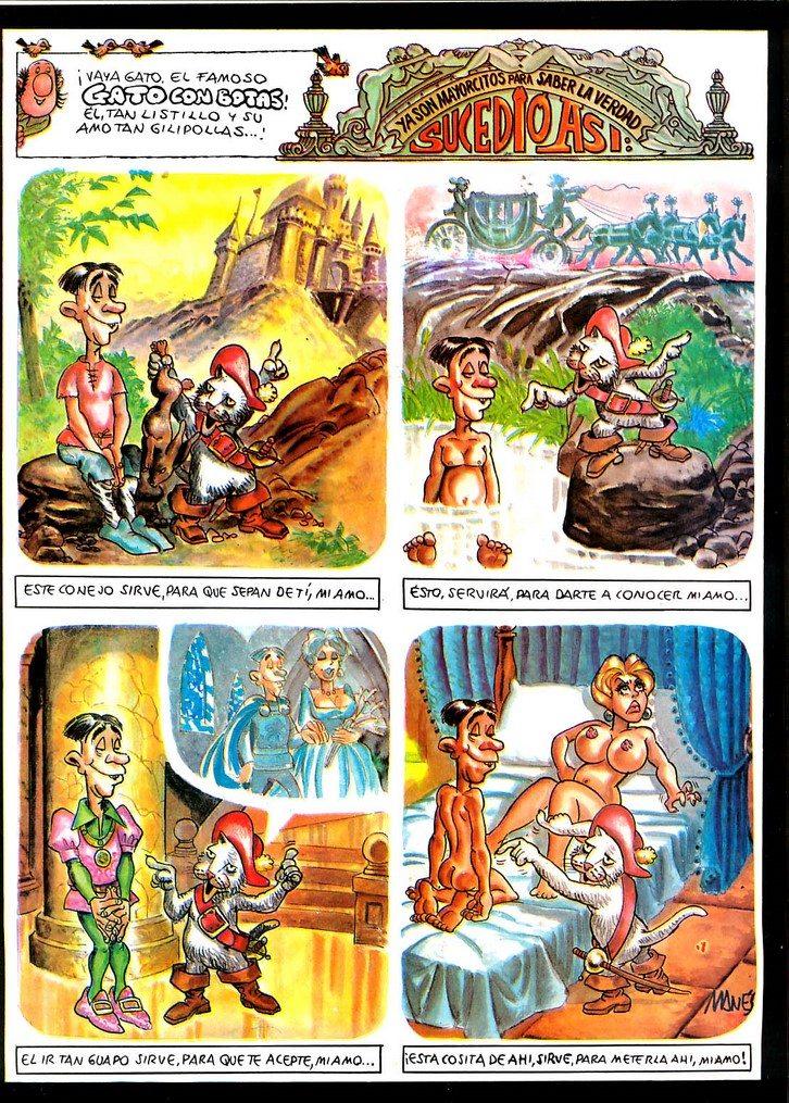 cuentos-para-mayores-manel 47