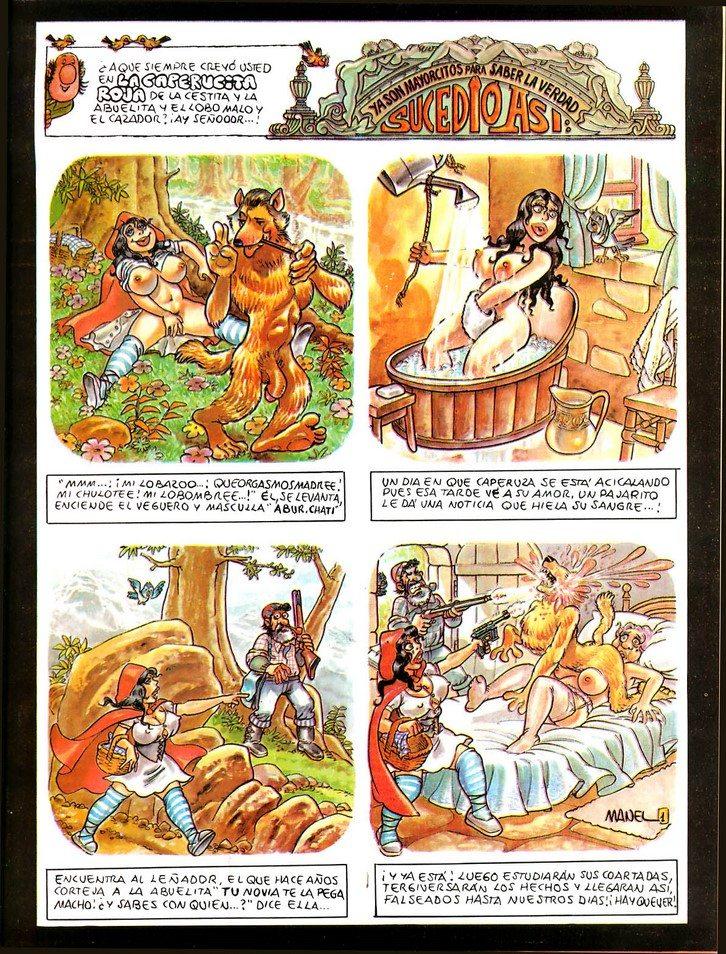 cuentos-para-mayores-manel 48