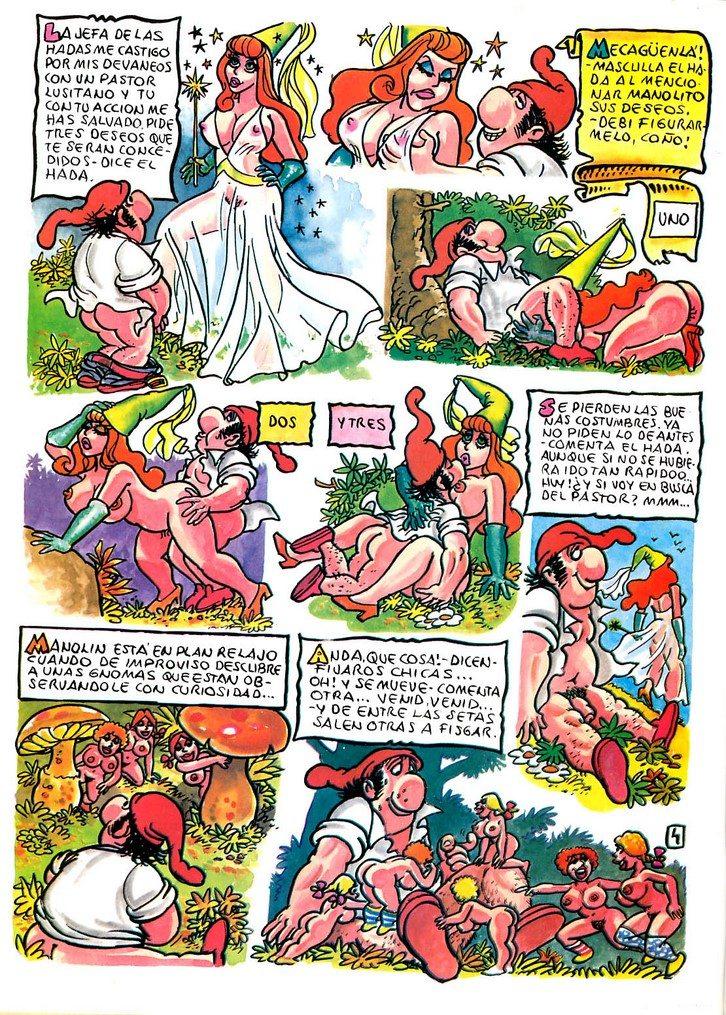 cuentos-para-mayores-manel 5