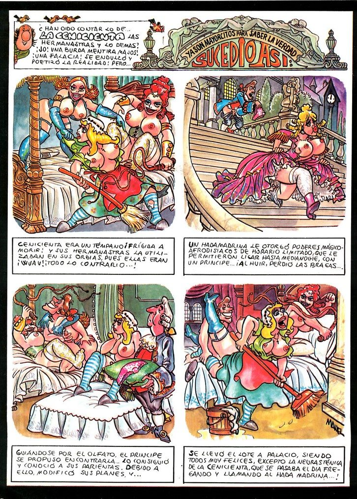 cuentos-para-mayores-manel 9