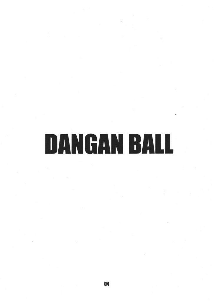 dangan-ball-5 4