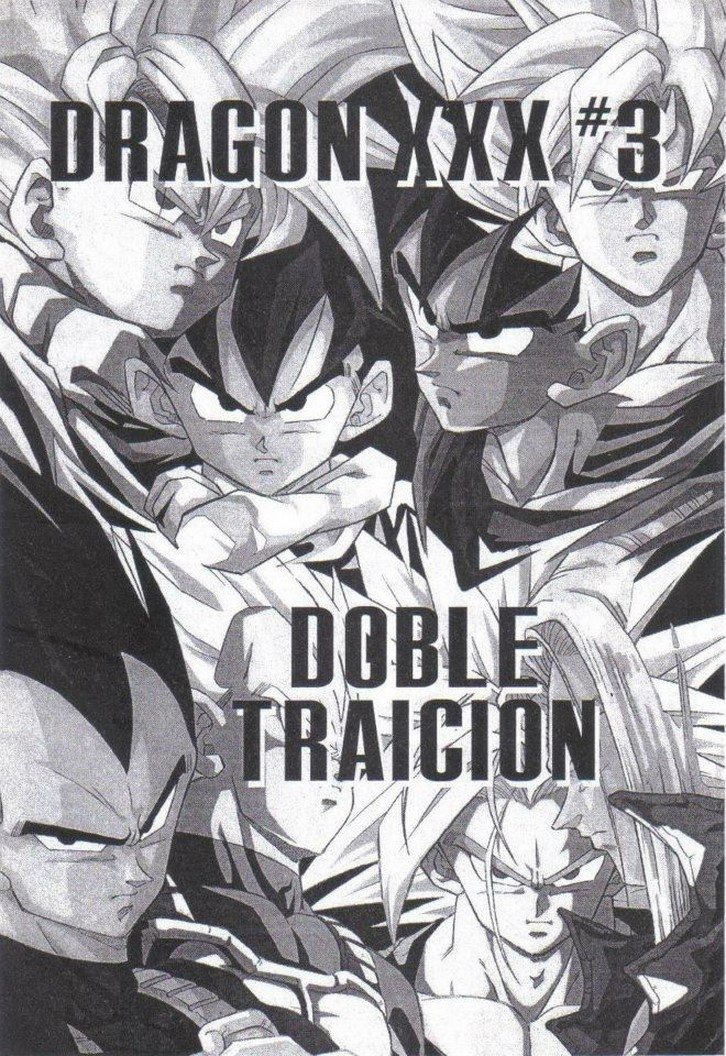 dbz-doble-traicion 1