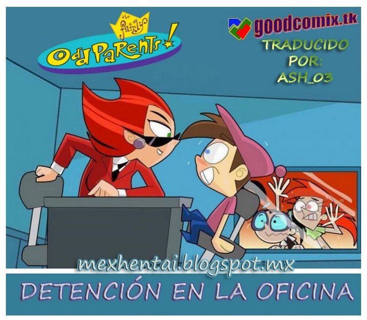 detencion-en-la-oficina-fop 1