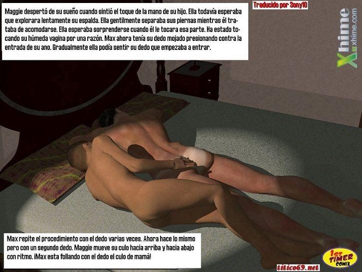dolor-de-pechos-1 40