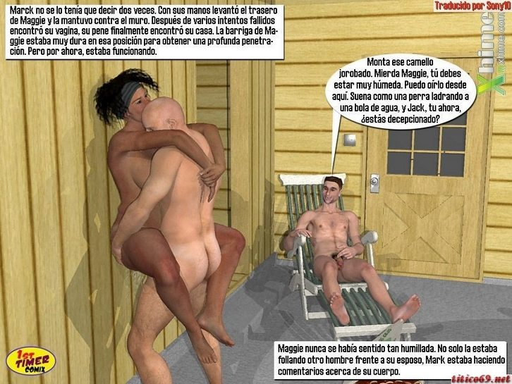dolor-de-pechos-2 24
