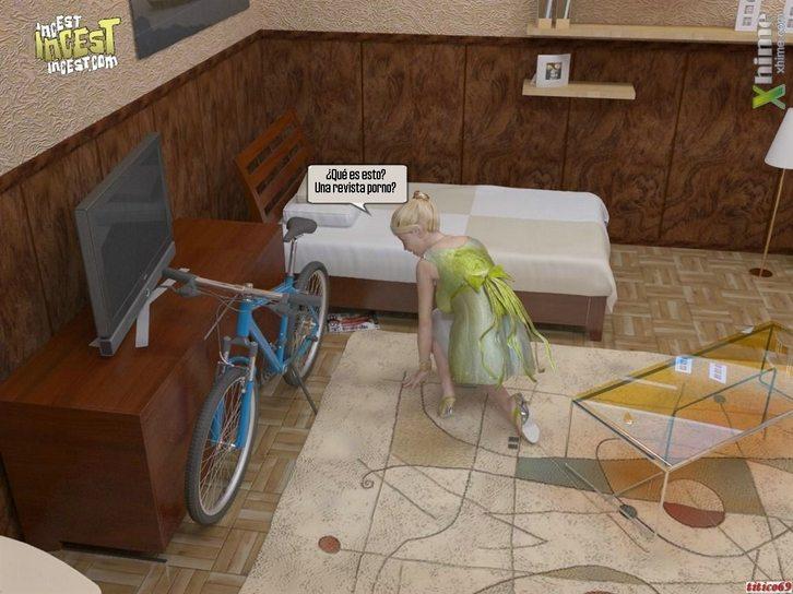 dormitorio-revuelto 4