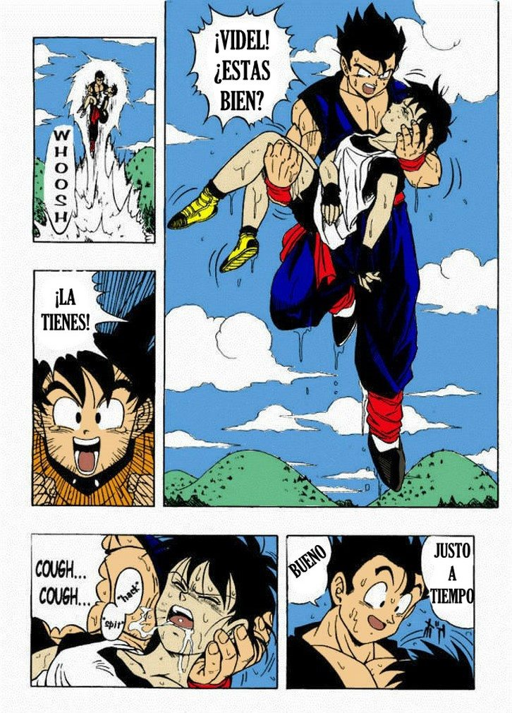 dragon-ball-h-color 6