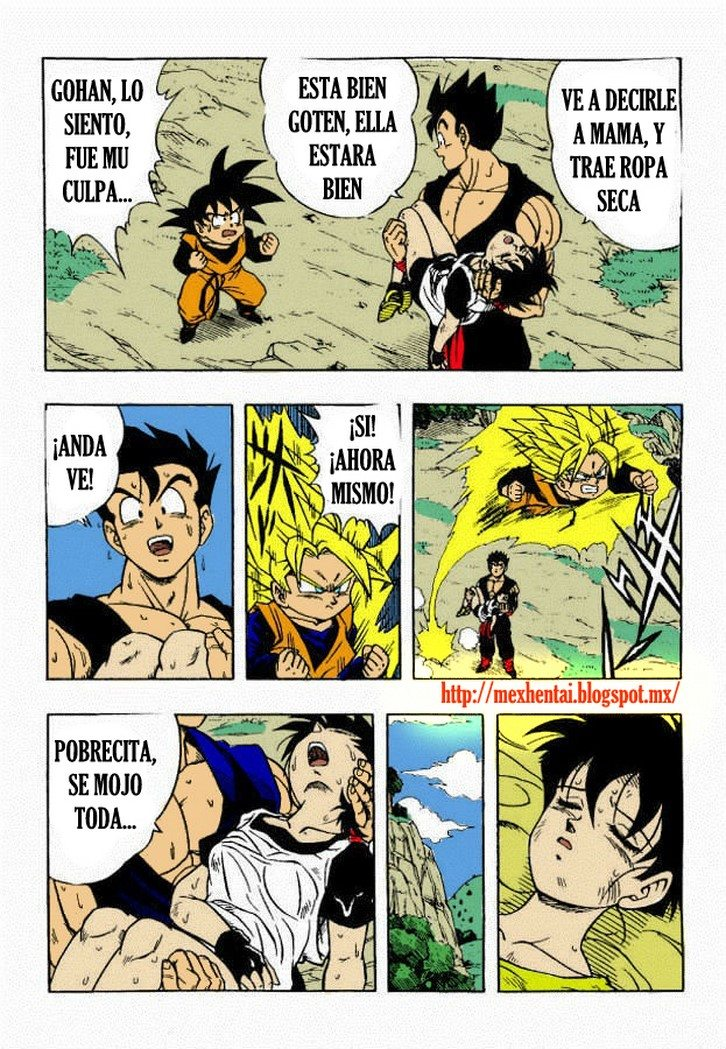 dragon-ball-h-color 7