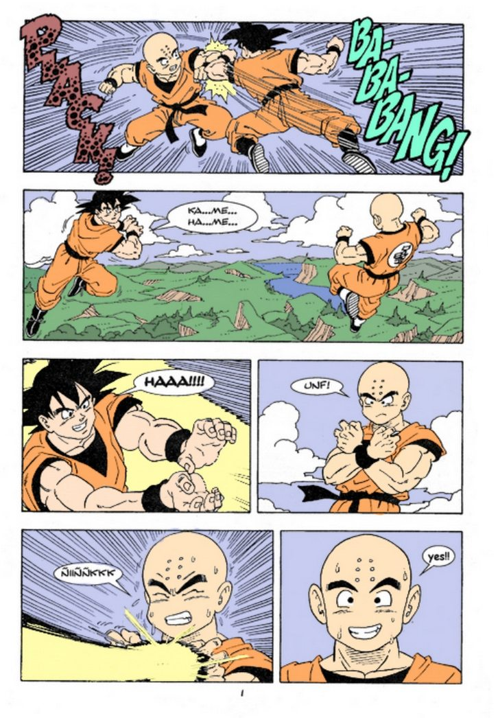 dragon-ball-xxx 2