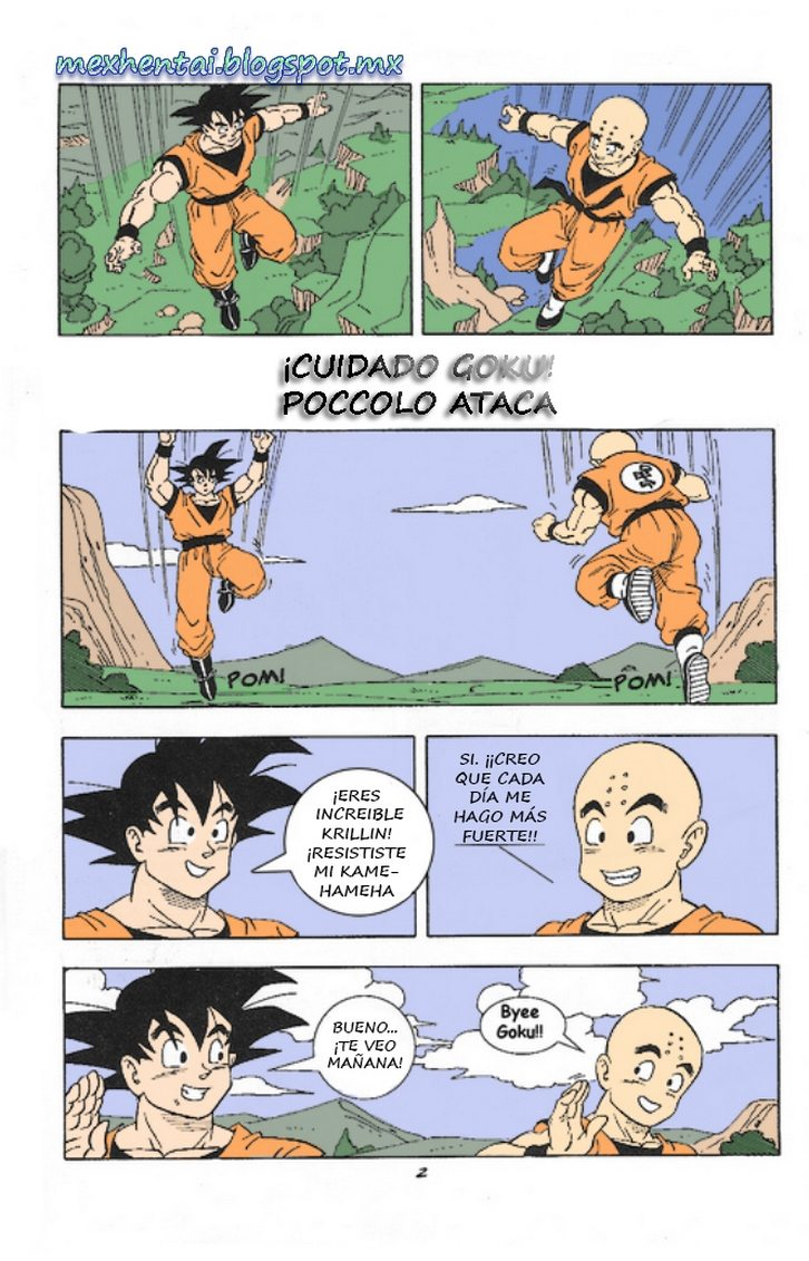 dragon-ball-xxx 3