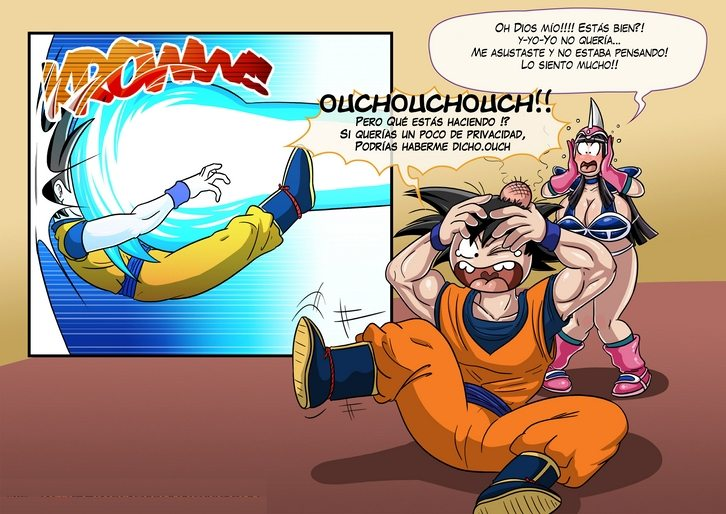 dragon-ball-z-general-cleaning 11
