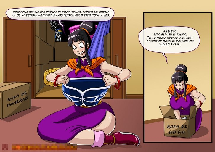 dragon-ball-z-general-cleaning 5