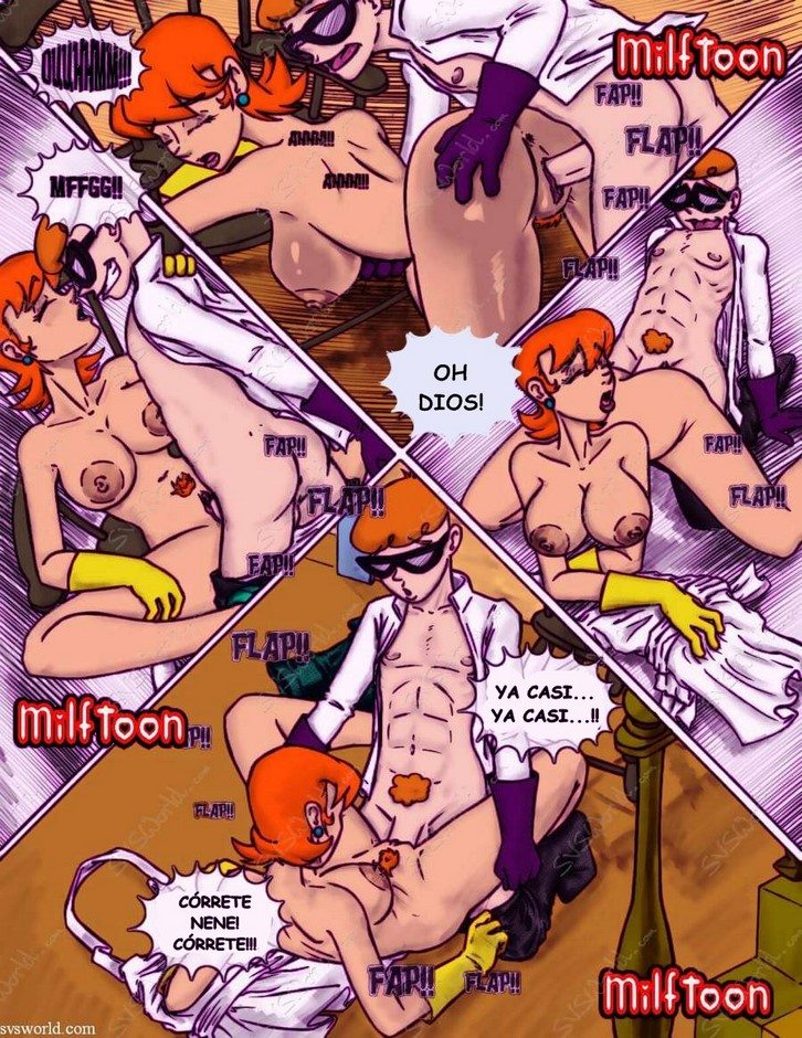 draxter-color-milftoon 9