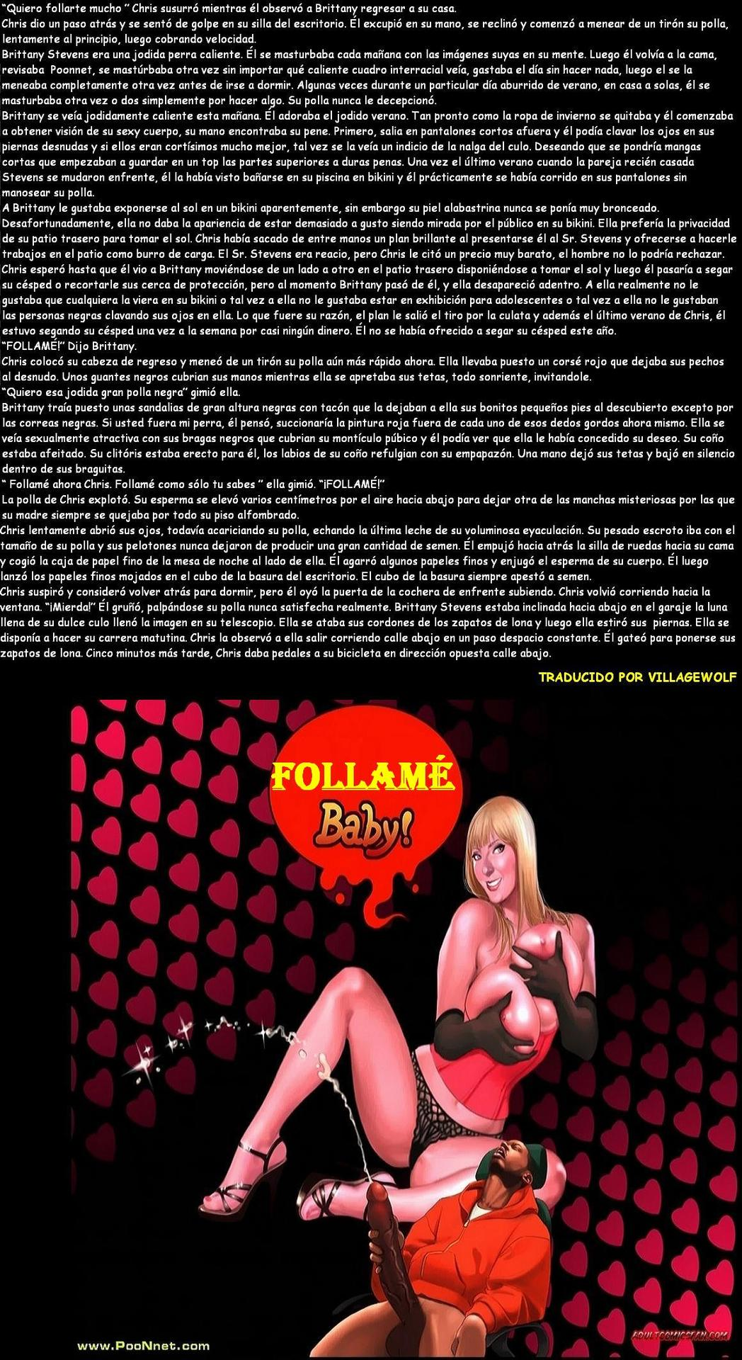 dream-blonde-delivery 2