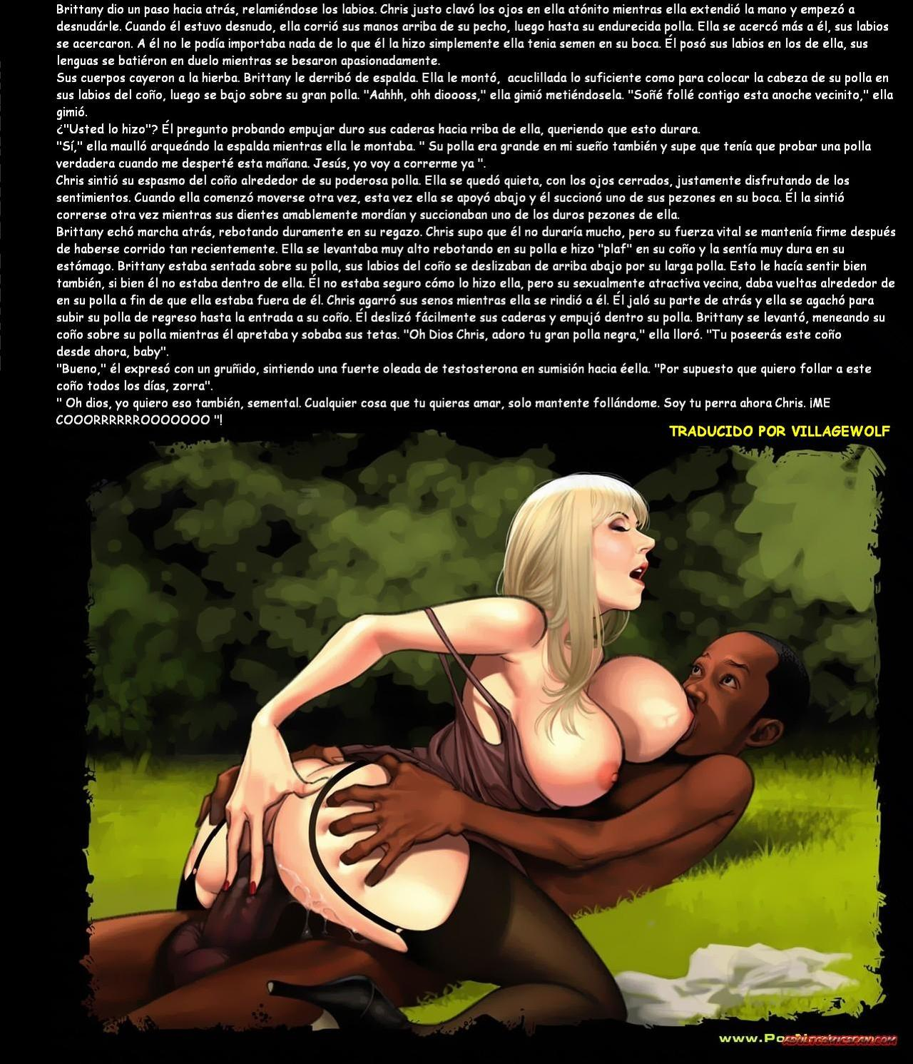 dream-blonde-delivery 22