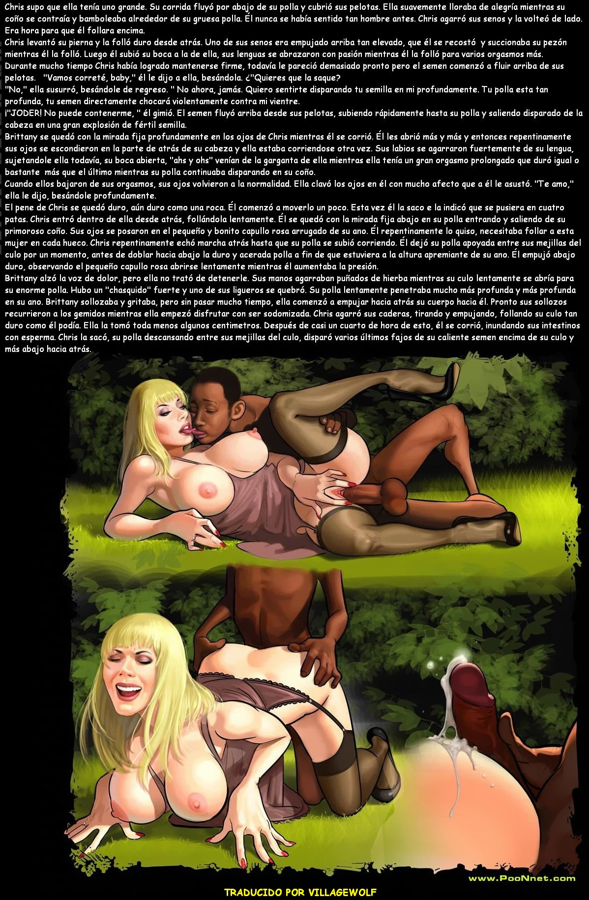 dream-blonde-delivery 23