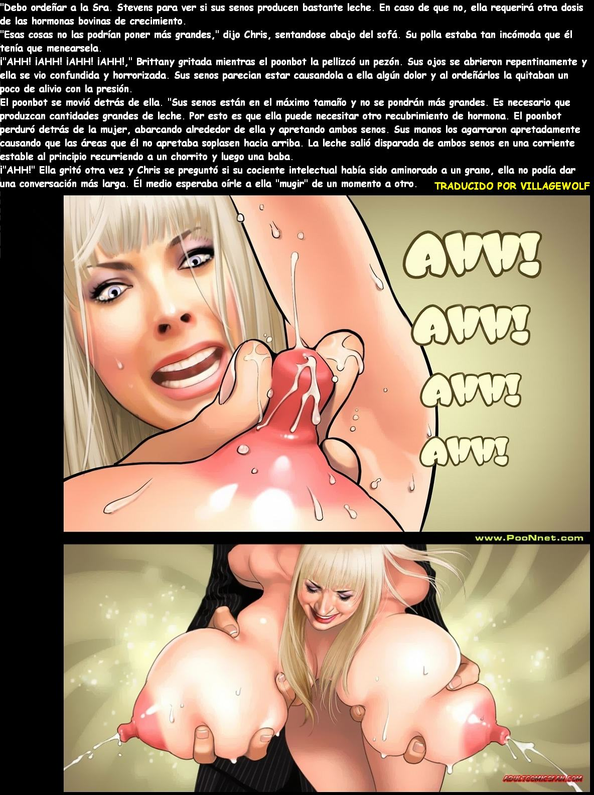 dream-blonde-delivery 7