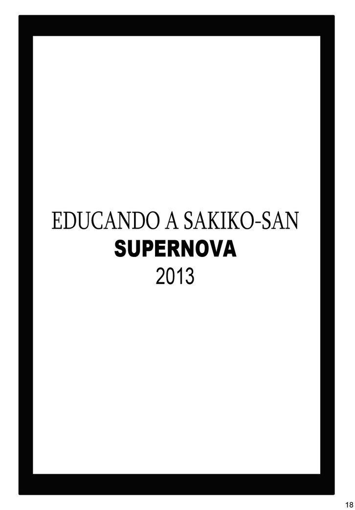 educando-sakiko-san 19