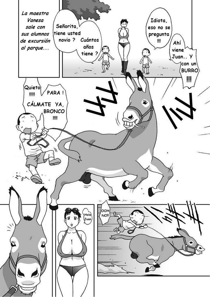 el-burro-enamorado 5