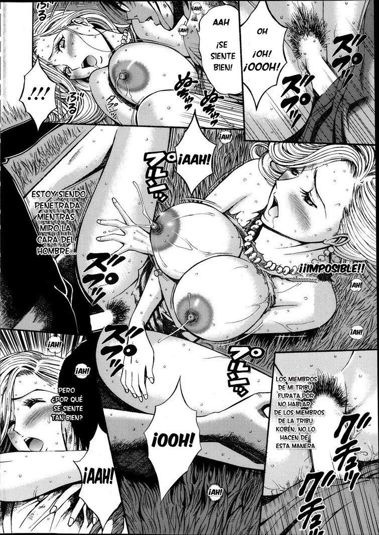 el-otaku-en-10000-a-c-capitulo-1 15