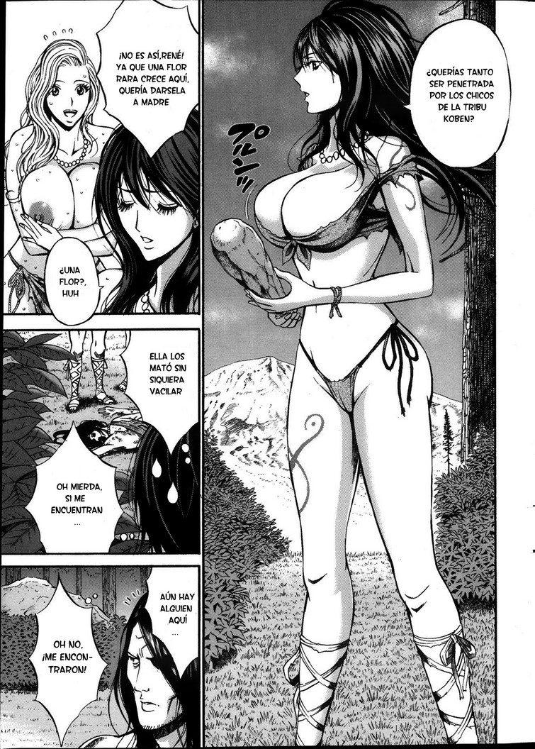 el-otaku-en-10000-a-c-capitulo-1 6