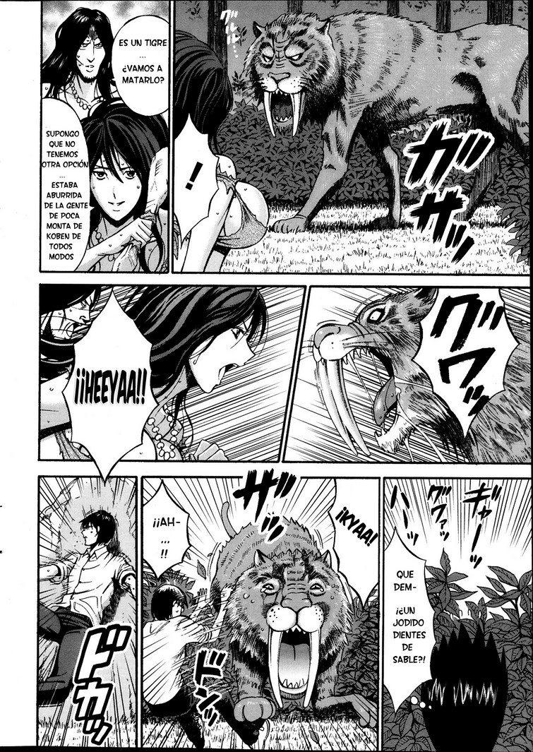 el-otaku-en-10000-a-c-capitulo-1 7