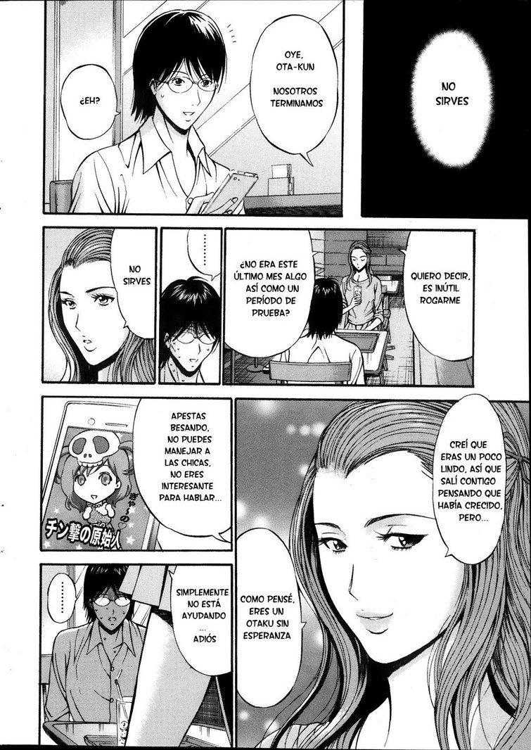 el-otaku-en-10000-a-c-capitulo-1 9
