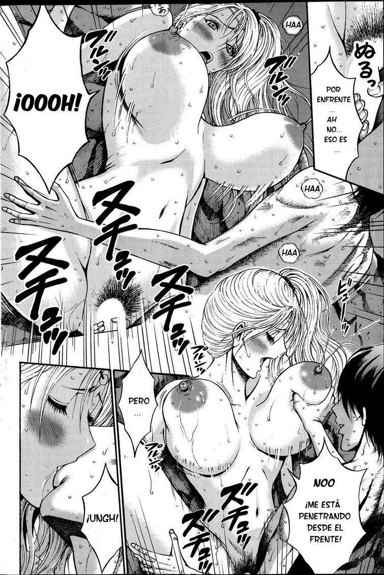 el-otaku-en-10000-a-c-capitulo-2 15