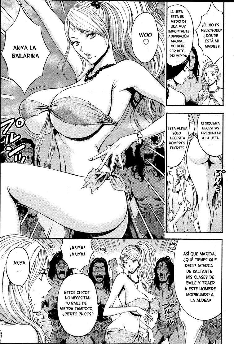 el-otaku-en-10000-a-c-capitulo-2 4