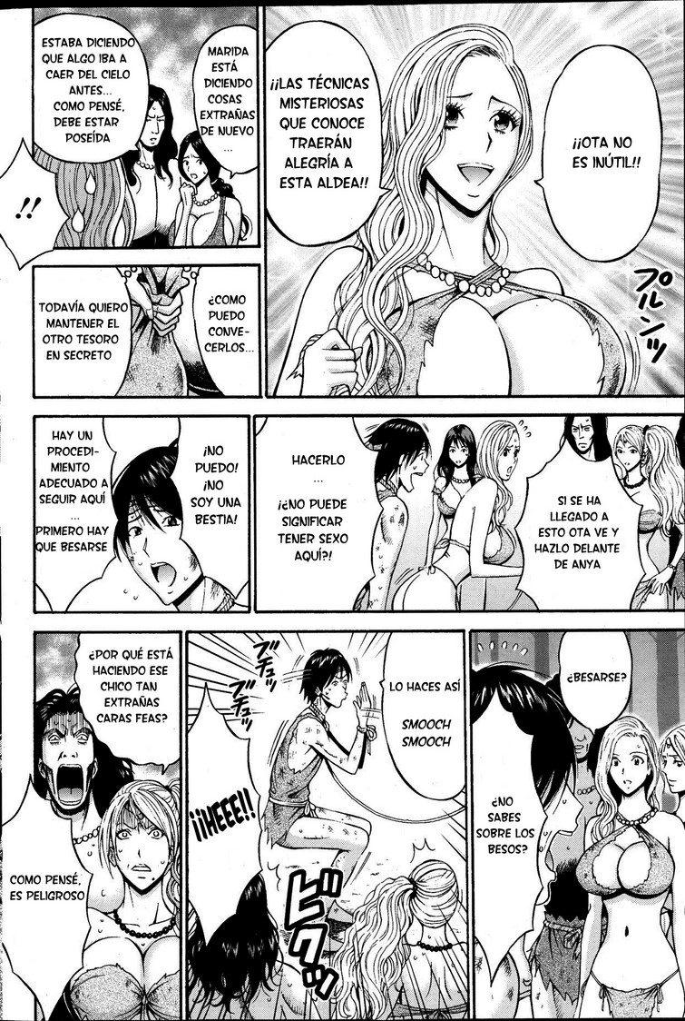 el-otaku-en-10000-a-c-capitulo-2 7