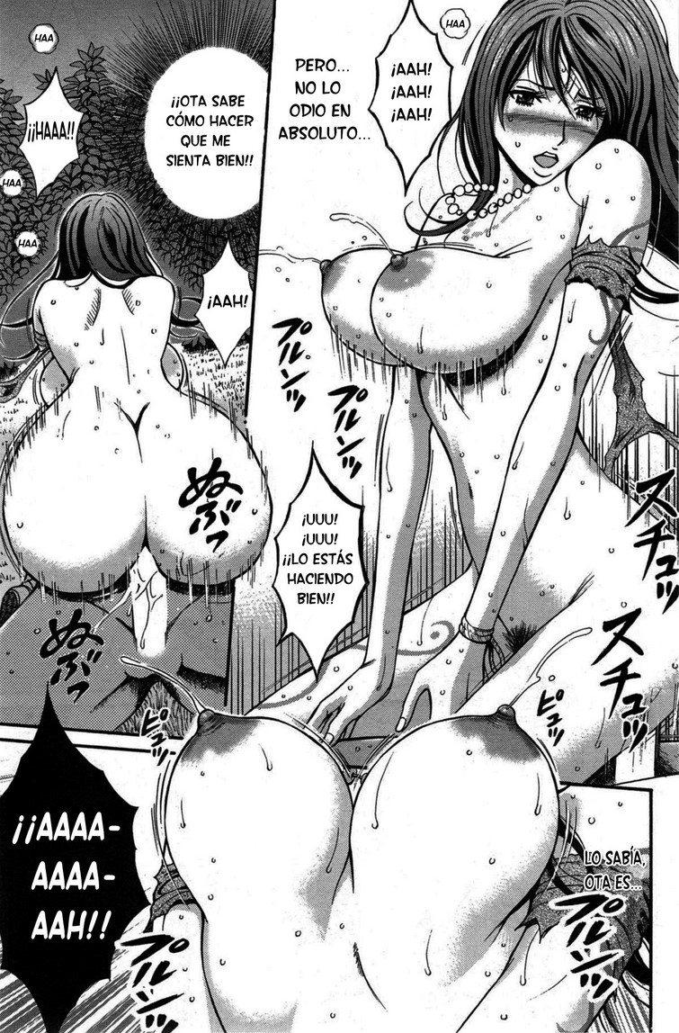 el-otaku-en-10000-a-c-capitulo-3 17