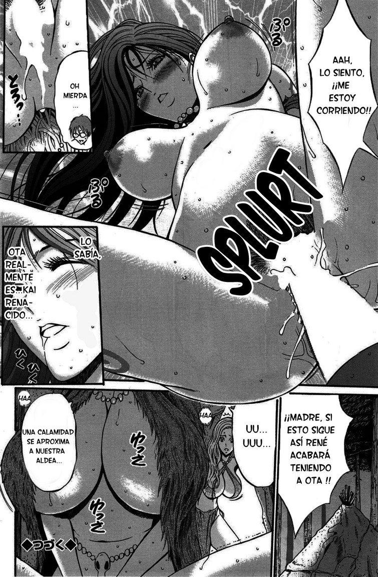 el-otaku-en-10000-a-c-capitulo-3 18
