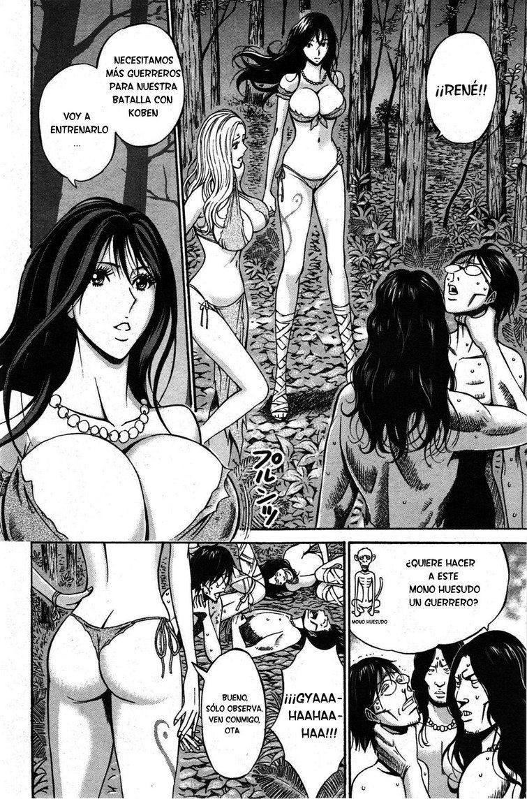 el-otaku-en-10000-a-c-capitulo-3 2