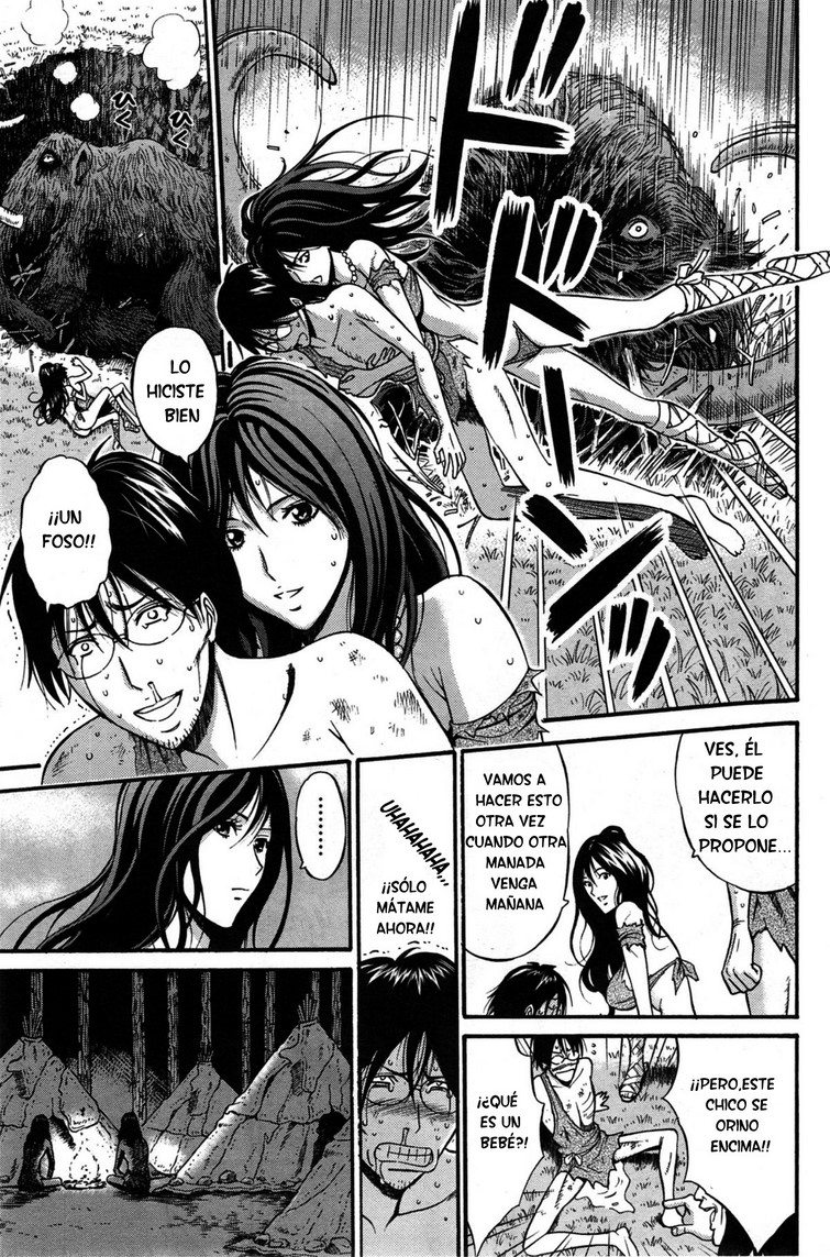 el-otaku-en-10000-a-c-capitulo-3 7
