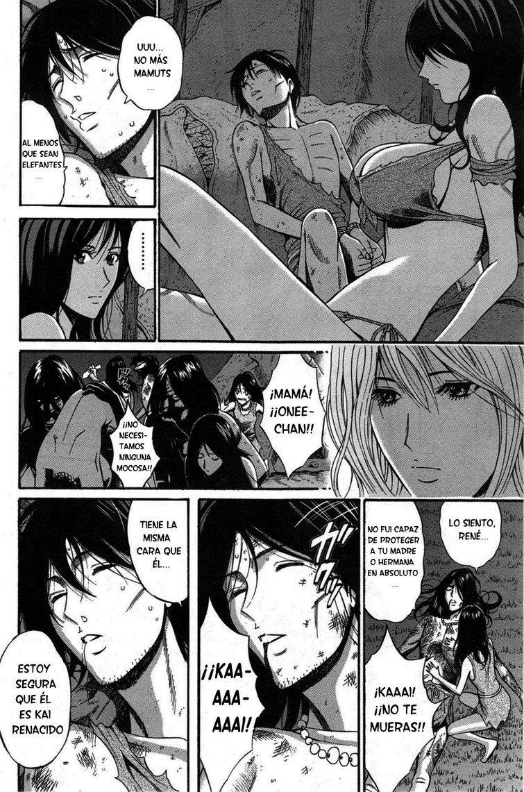 el-otaku-en-10000-a-c-capitulo-3 8