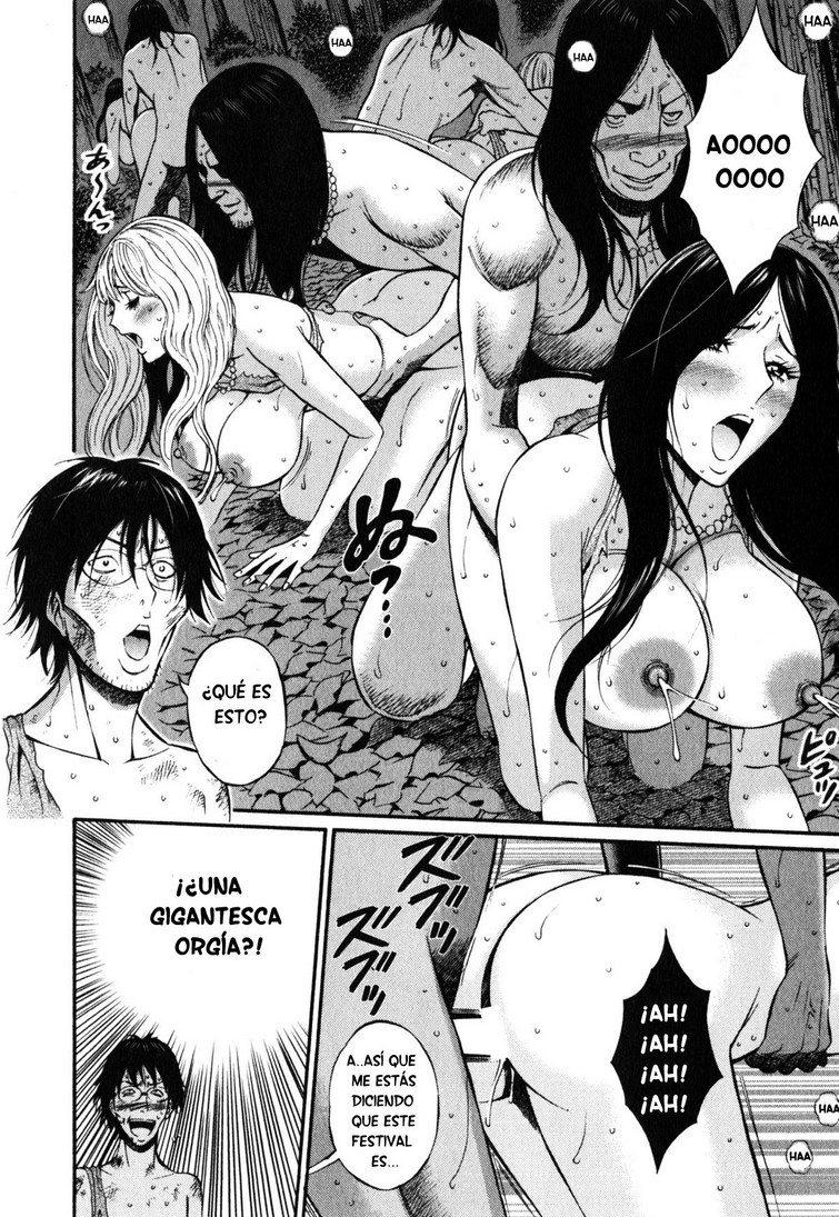 el-otaku-en-10000-a-c-capitulo-4 12