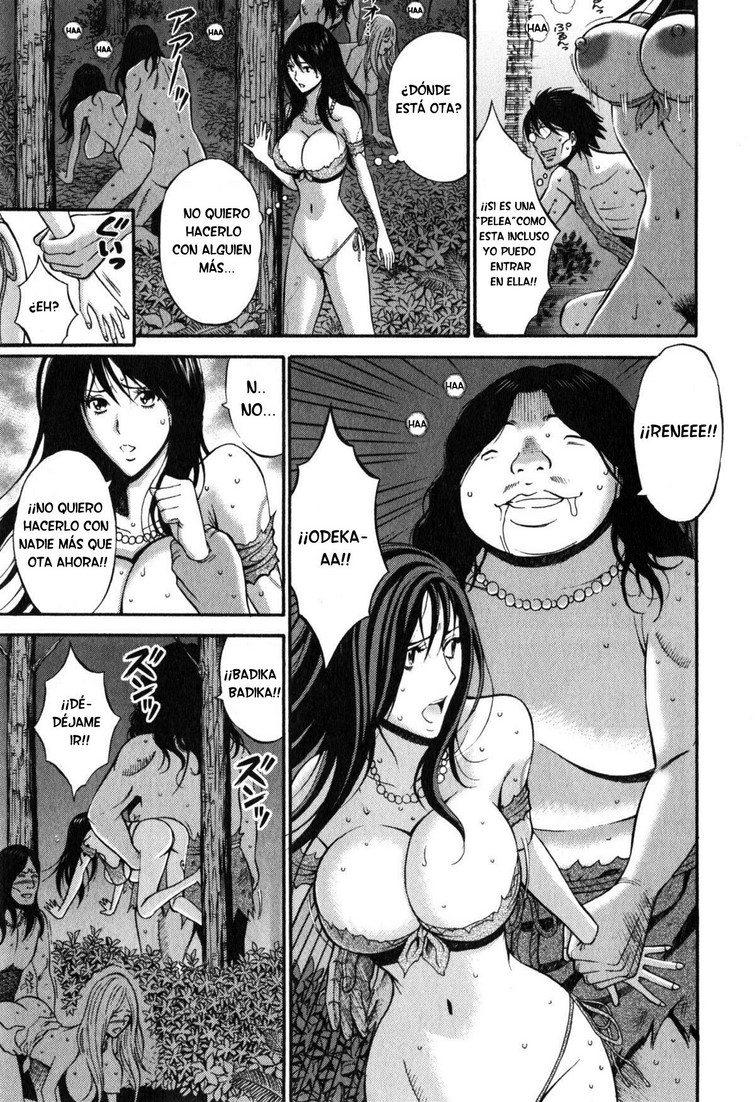 el-otaku-en-10000-a-c-capitulo-4 13