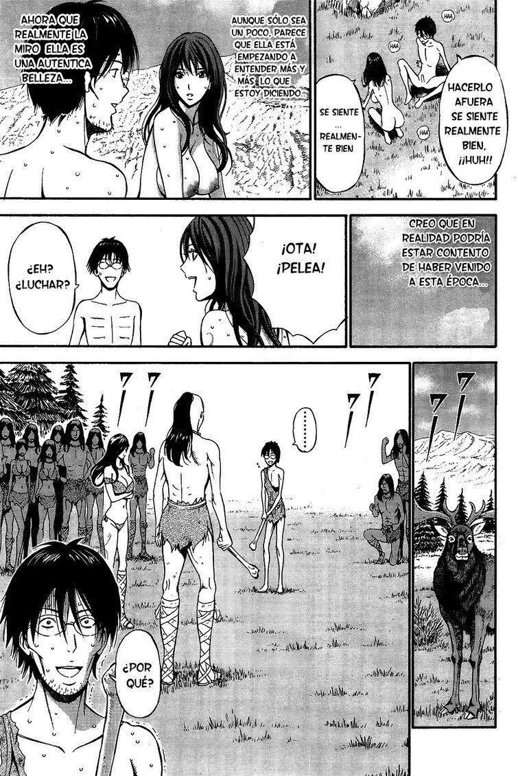 el-otaku-en-10000-a-c-capitulo-4 5