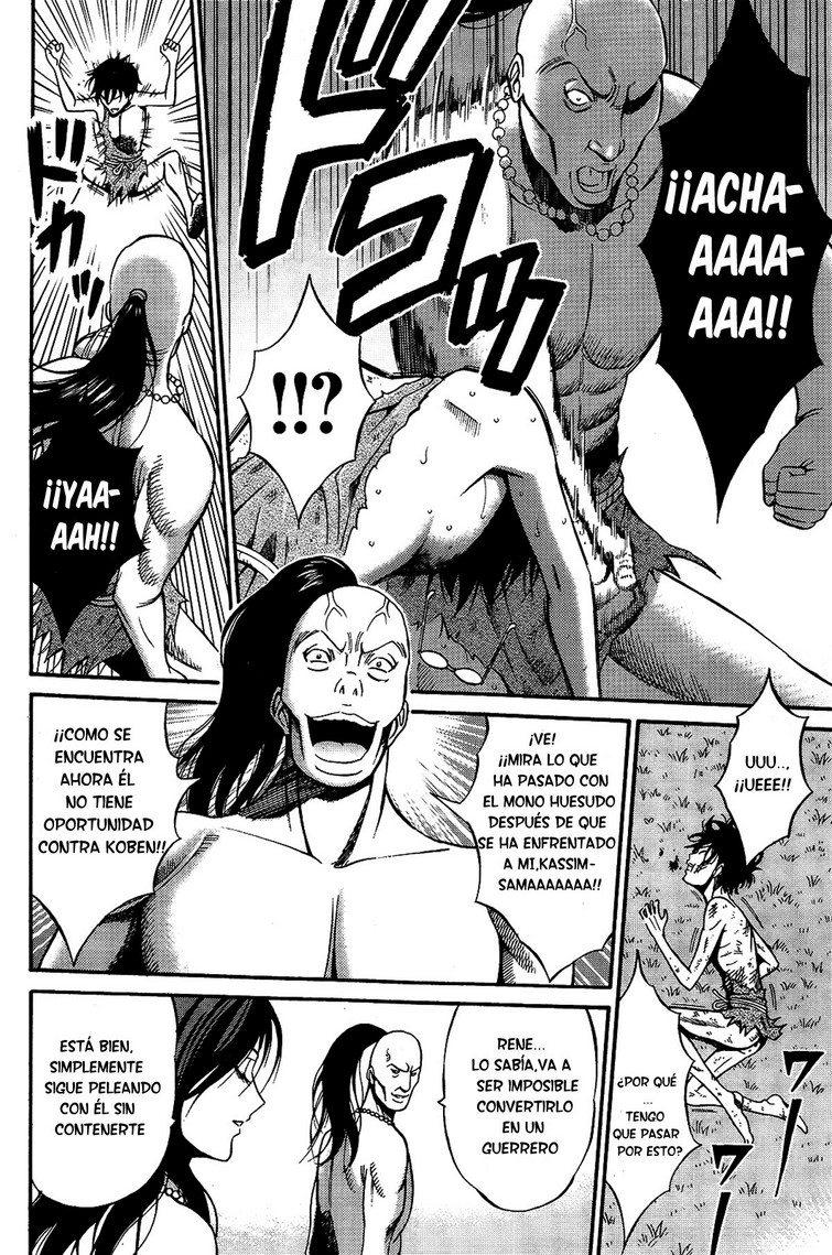 el-otaku-en-10000-a-c-capitulo-4 6