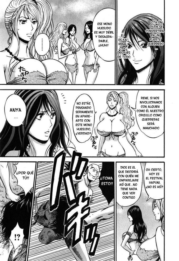 el-otaku-en-10000-a-c-capitulo-4 7