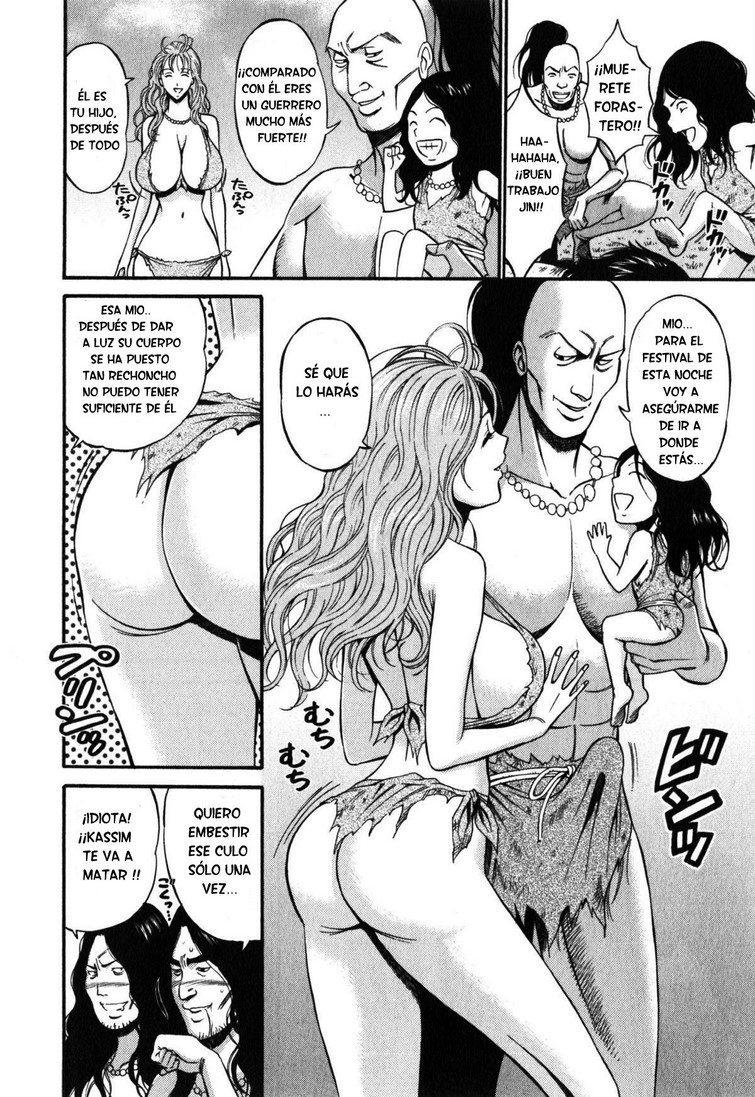 el-otaku-en-10000-a-c-capitulo-4 8
