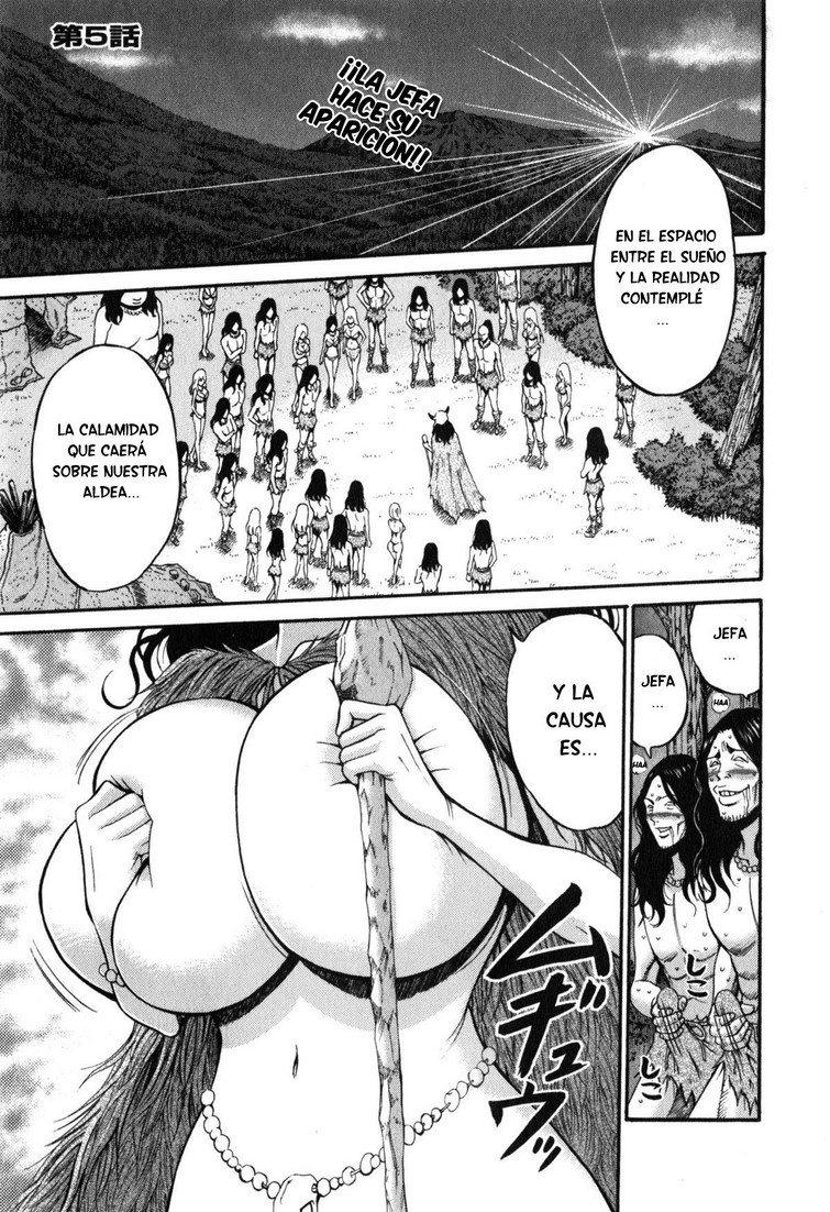 el-otaku-en-10000-a-c-capitulo-5 1