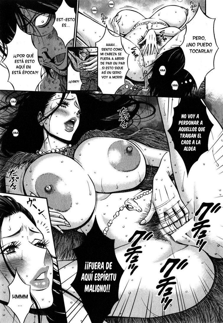 el-otaku-en-10000-a-c-capitulo-5 11