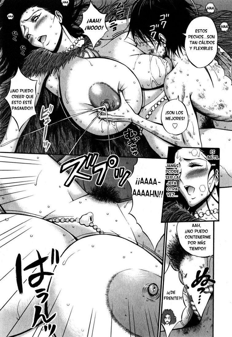 el-otaku-en-10000-a-c-capitulo-5 15