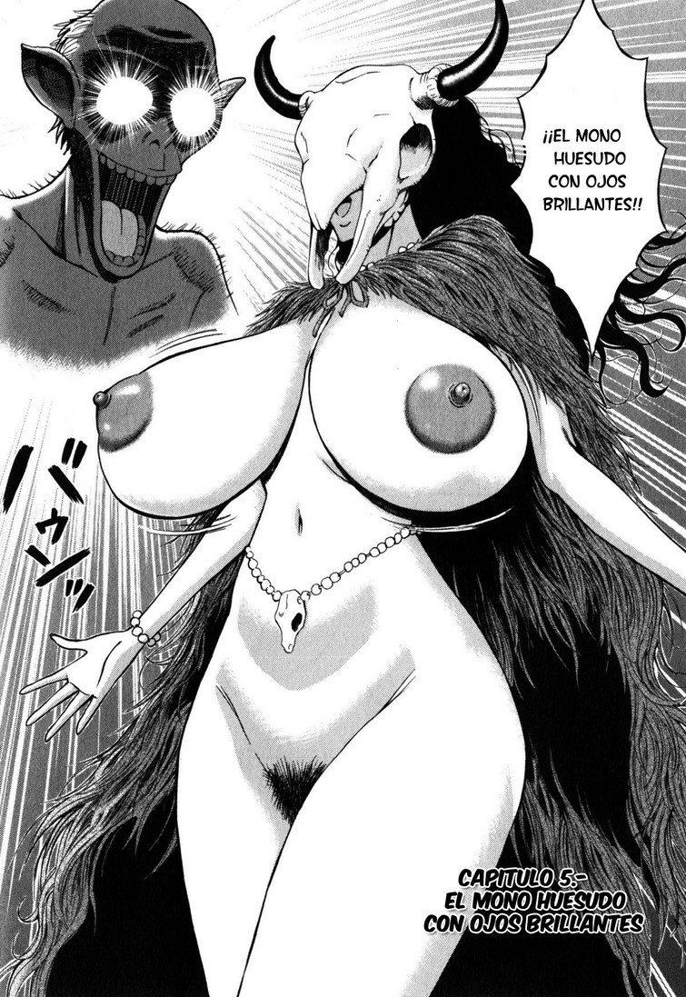 el-otaku-en-10000-a-c-capitulo-5 2