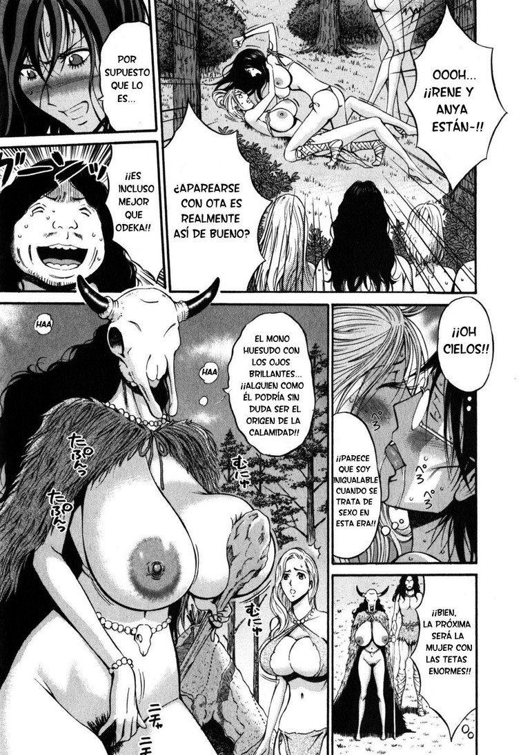 el-otaku-en-10000-a-c-capitulo-5 5