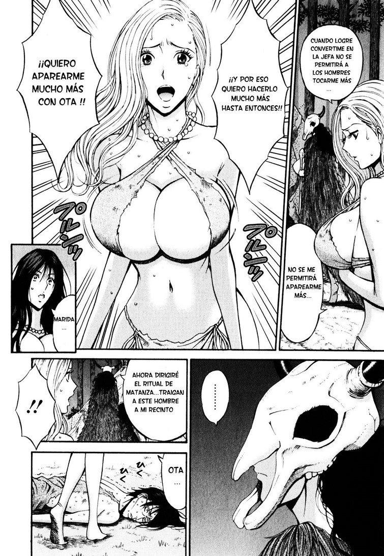 el-otaku-en-10000-a-c-capitulo-5 8