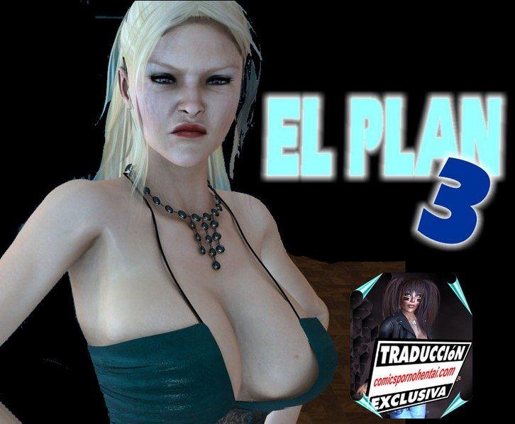 el-plan-3-y3df 1