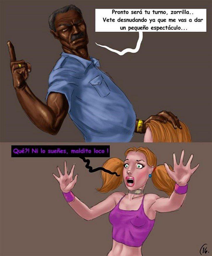 el-policia-negro-interracial 16